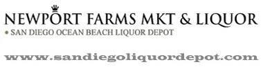 Newport Farms Market & Liquor