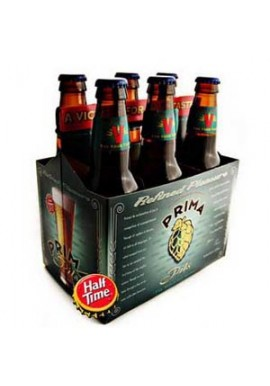 PRIMA PILS, 6 PACKS