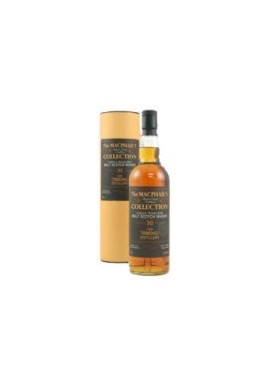 THE MACPHAIL'S COLLECTION TAMDHU, 30 YRS AGED