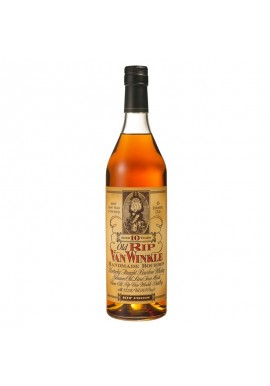 Pappy Van Winkle Family Reserve 12yrs